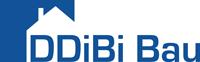 DDiBi Bau
